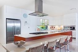מטבחים מודרניים תמונות